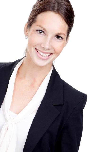 Shana Dawson